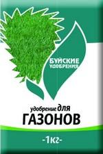 Tukgazon Как правильно подобрать удобрение для газона. Иллюстрированное пособие для садоводов.