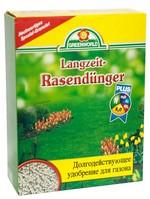 dolgodeystv Как правильно подобрать удобрение для газона. Иллюстрированное пособие для садоводов.