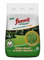 florovit Как правильно подобрать удобрение для газона. Иллюстрированное пособие для садоводов.
